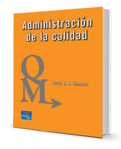 administracion-de-la-calidad-donna-c-s-summers-ebook