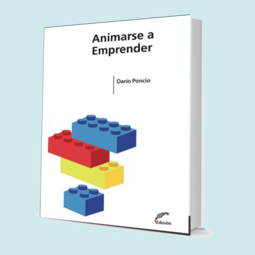 animarse-a-emprender-dario-poncio-ebook-pdf