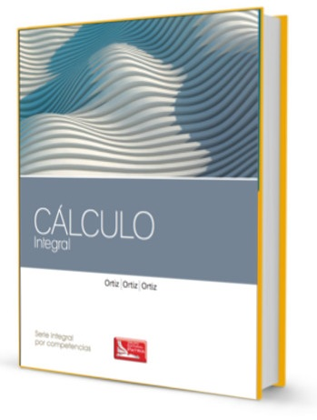 calculo-integral-francisco-jose-ortiz-campos-ebook-pdf