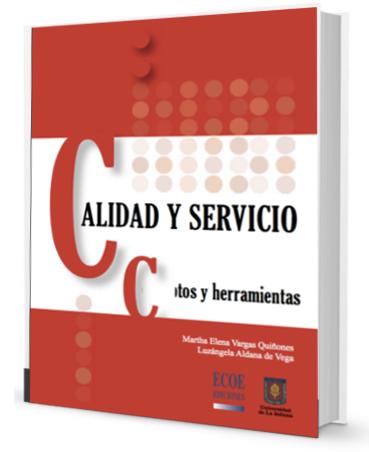 calidad-en-el-servicio-martha-elena-vargas-quin%cc%83ones-ebook-pdf