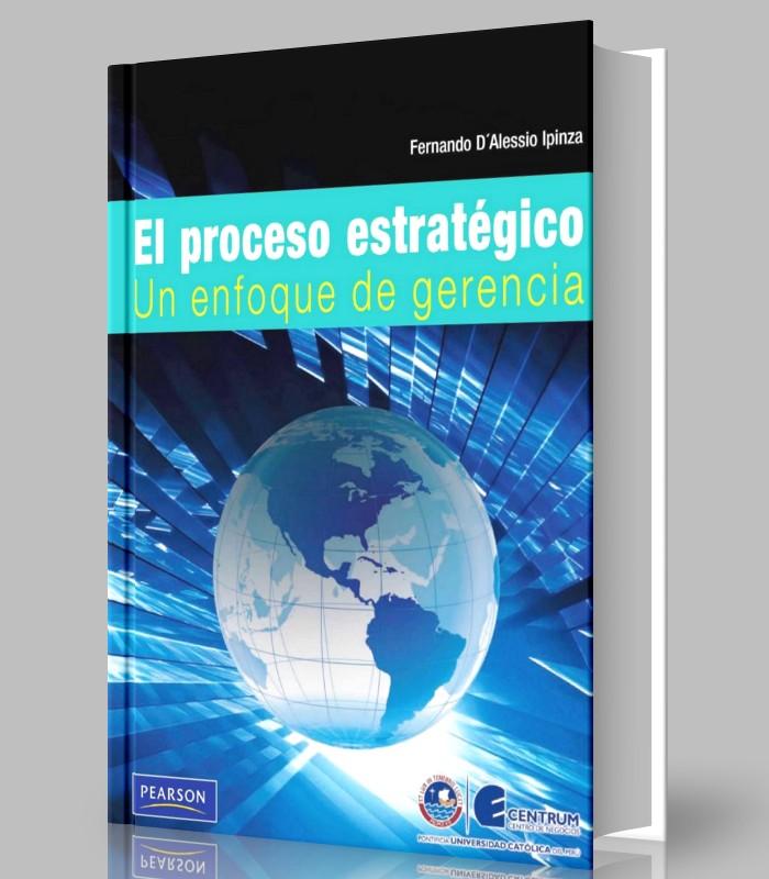 el-proceso-estrategico-fernando-dalessio-ipinza-ebook