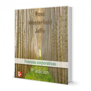 Finanzas corporativas - Stephen A. Ross - PDF - Ebook