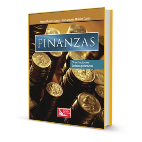 finanzas-orientaciones-teorico-practicas-arturo-morales-castro-jose-antonio-morales-castro-pdf-ebook
