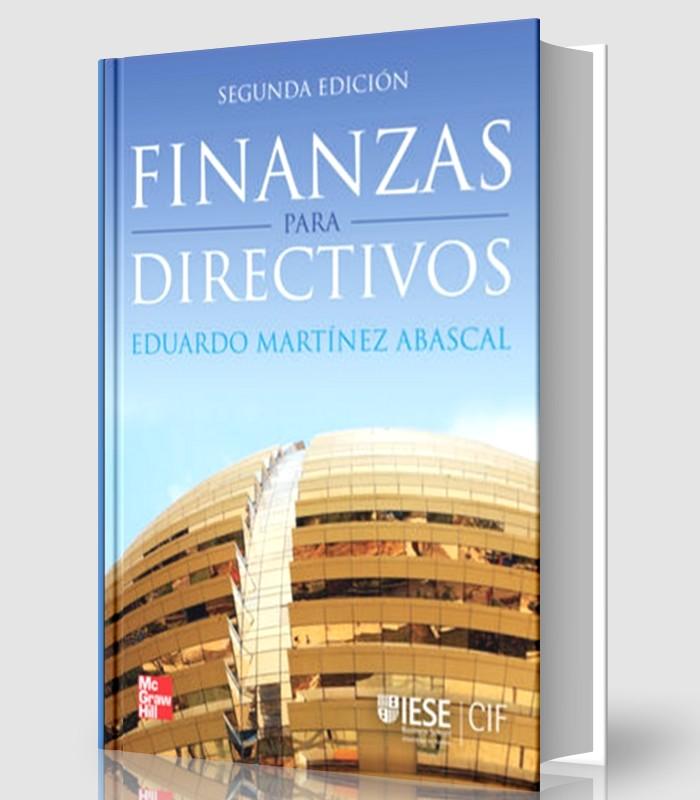 finanzas-para-directivos-eduardo-martinez-abascal-pdf