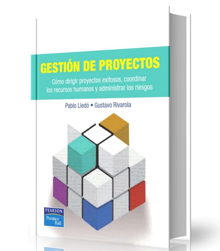 gestion-de-proyectos-pablo-lledo-gustavo-rivarola