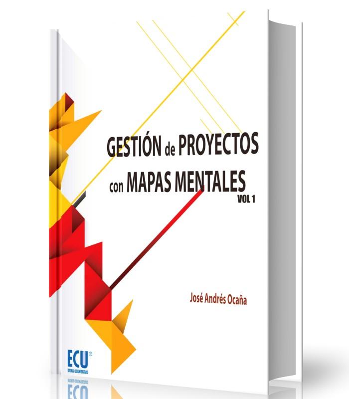 gestion-de-proyectos-con-mapas-mentales-vol-i-jose-andres-ocan%cc%83a