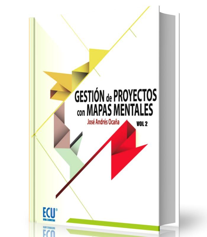 gestion-de-proyectos-con-mapas-mentales-vol-2-jose-andres-ocana-ebook