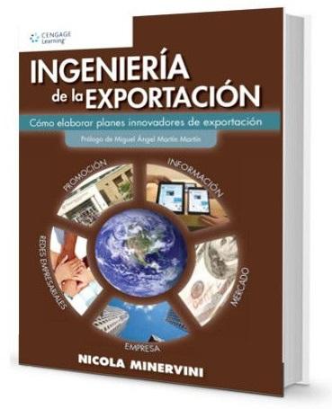 ingenieria-de-la-exportacion-nicola-minervini-ebook-pdf