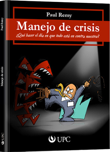 manejo-de-crisis-paul-remy-ebook-pdf