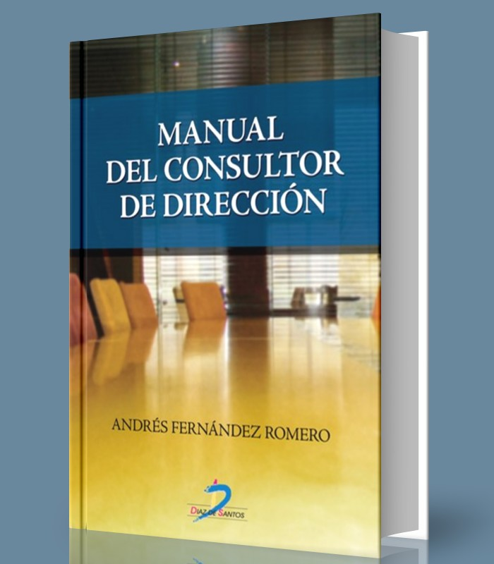 manual-del-consultor-de-direccion-andres-fernandez-romero-ebook-pdf