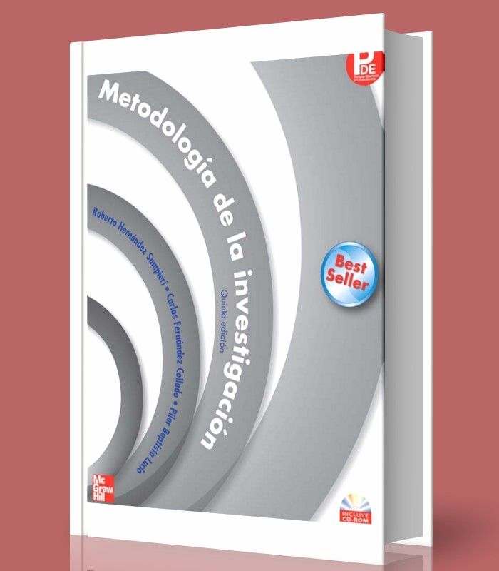 metodologia-de-la-investigacion-roberto-hernandez-sampieri-ebook-pdf