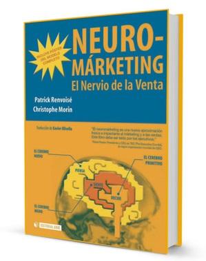 neuromarketing-el-nervio-de-la-venta-patrick-renvoise-christophe-morin-ebook-pdf