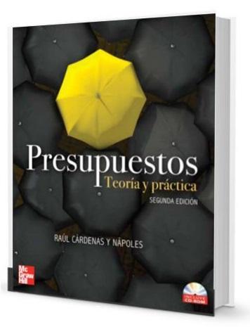 presupuestos-teoria-y-practica-raul-andres-cardenas-ebook-pdf