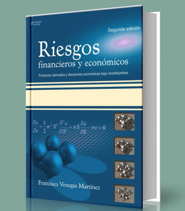 riesgos-financieros-y-economicos-francisco-venegas-ebook-pdf