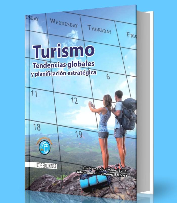 turismo-tendencias-globales-y-planificacion-estrategica-luis-jimenez-bulla-ebook-pdf