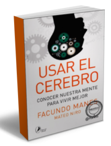 usar-el-cerebro-manes-facundo-ebook-pdf