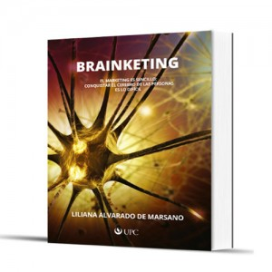 brainketing-editorial-upc - PDF - Ebook