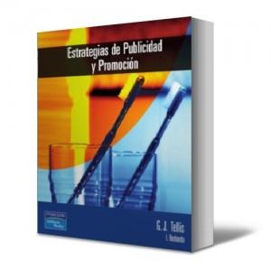 estrategias-de-publicidad-y-promocion- - Tellis -PDF - Ebook