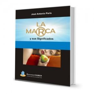 la-marca-y-sus-significados-paris-jose-antonio-Ebook - PDF