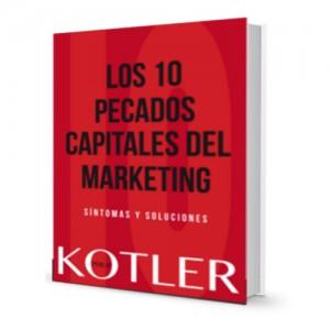 los-10-pecados-capitales-del-marketing-Ebook - PDF