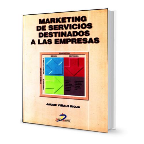 marketing-de-servicios-jaume-vinals-rioja-PDF - Ebook