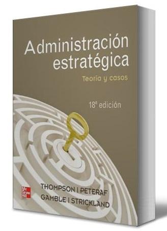 administracion-estrategica-arthur-a-thompson-ebook-pdf