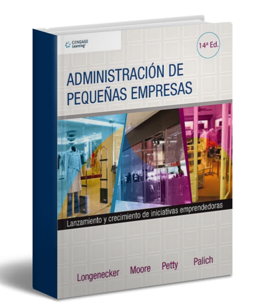 administracion-pequenas-empresas-longenecker-moore-petty-palich-pdf-ebook