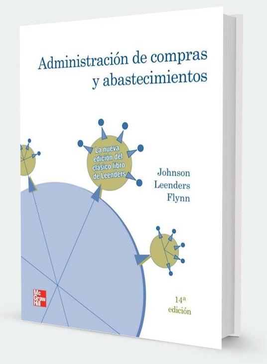 administracion-de-compras-y-abastecimientos-fraser-johnson-compressor-pdf-ebook