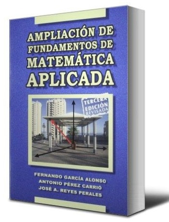 ampliacion-de-fundamentos-de-matematica-aplicada-fernando-alonso-ebook-pdf