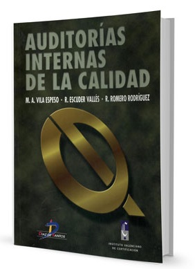 auditorias-internas-de-la-calidad-miguel-espeso-ebook-pdf