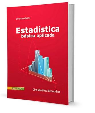 estadistica-basica-aplicada-ciro-martinez-bencardino-pdf