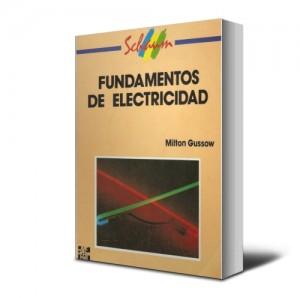 Fundamentos de electricidad - Milton Gussow - PDF - Ebook