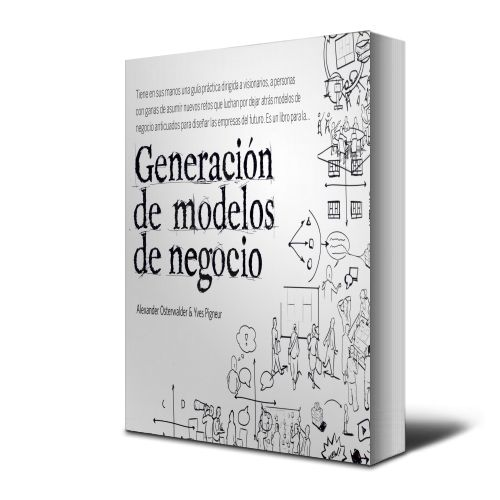 generacion-de-modelos-de-negocio-alexander-osterwalder-ebook