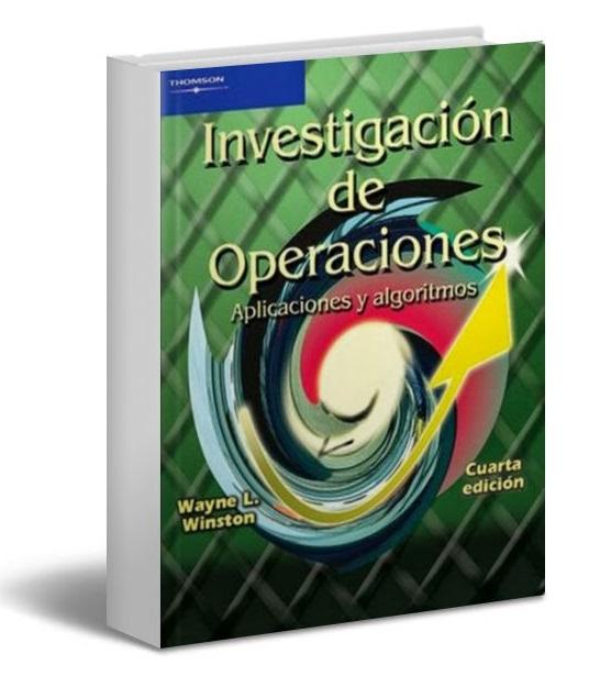 investigacion-de-operaciones-wayne-winston-pdf-ebook
