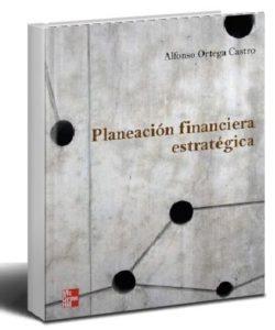 planeacion-financiera-estrategica-alfonso-castro-ebook-pdf
