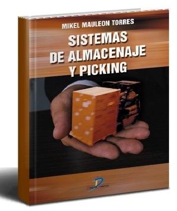 sistemas-de-almacenaje-y-picking-mikel-mauleon-torre-ebook-pdf
