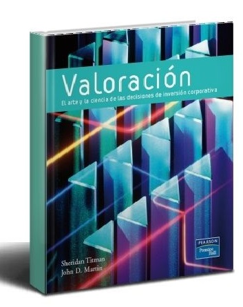 valoracion-sheridan-titman-john-martin-ebook-pdf
