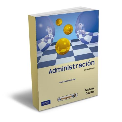 Administracion.10.ed.Robbins-pdf-ebook