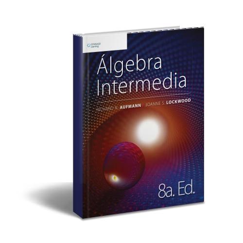 Algebra-intermedia-richard-ln-aufmann-PDF-Ebook