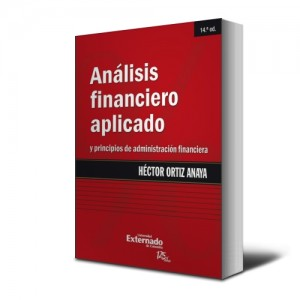 Analisis financiero aplicado - HEctor Ortiz Anya - PDf- Ebook