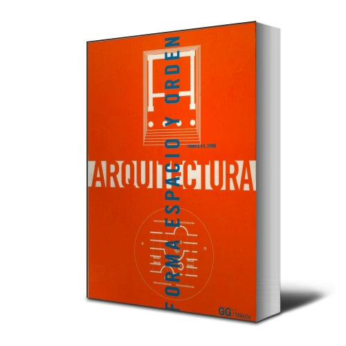Arquitectura - Forma - Espacio y Orden  - Francis Ching - PDF - Ebook