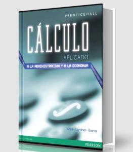 calculo-aplicado-a-la-administracion-y-a-la-economia-jagdish-arya-ebook-pdf