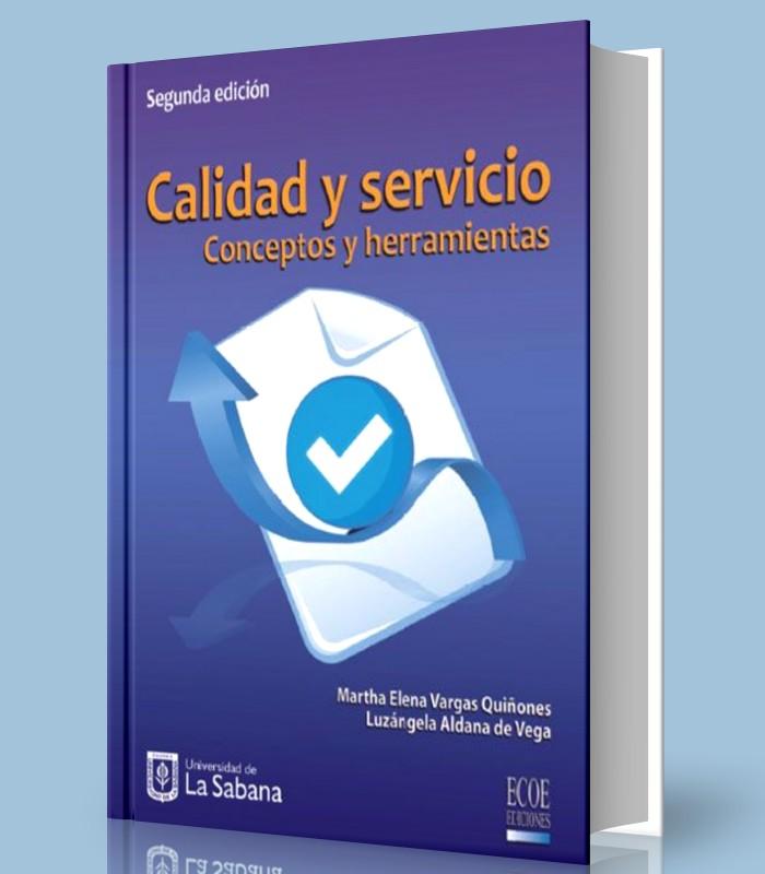 calidad-y-servicio-conceptos-y-herramientas-martha-vargas-quinones-pdf-ebook