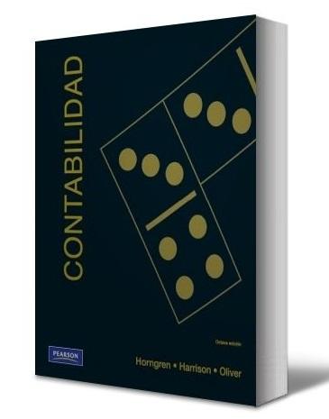 contabilidad-horngren-harrison-oliver-pdf-ebook-pdf
