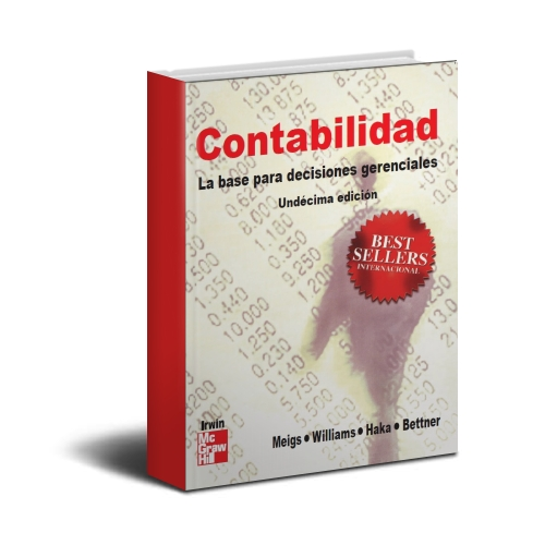 Contabilidad - Meigs - Williams - HAka - Bettner - PDF - Ebook