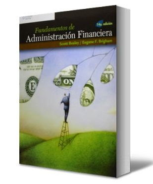 fundamentos-de-administracion-financiera-scott-besley-pdf-ebook