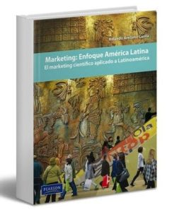 marketing-enfoque-america-latina-rolando-arellano-pdf-ebook