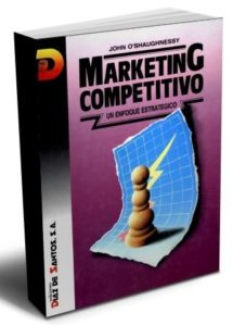 marketing-competitivo-un-enfoque-estrategico-john-oshaughnessy-pdf-ebook