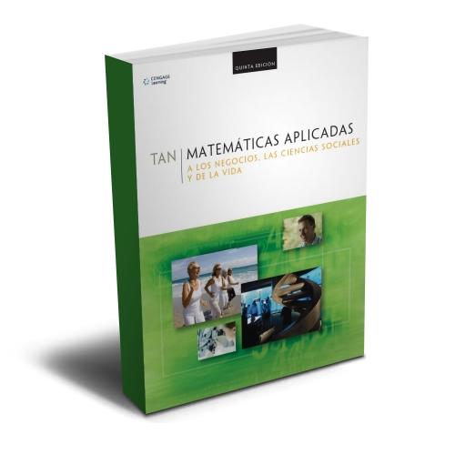 Matematicas aplicadas a los negocios - Soo Tan - PDF - Ebook