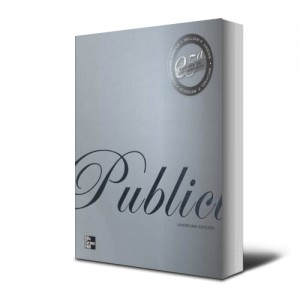 Publicidad - 10 ed - William F. Arens - PDF - Ebook